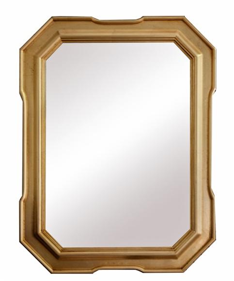 Specchio vendita specchi for Vendita specchi milano