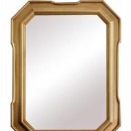 Vendita oggetti d 39 antiquariato tremolada arte for Vendita specchi milano